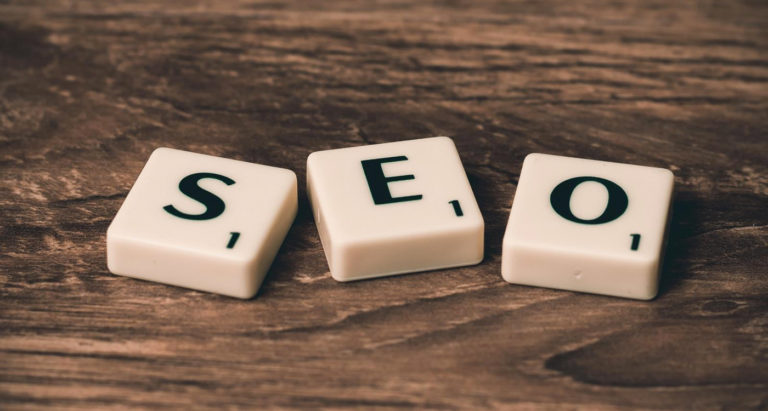 Hiring An SEO Consultant? KNow These 10 Things