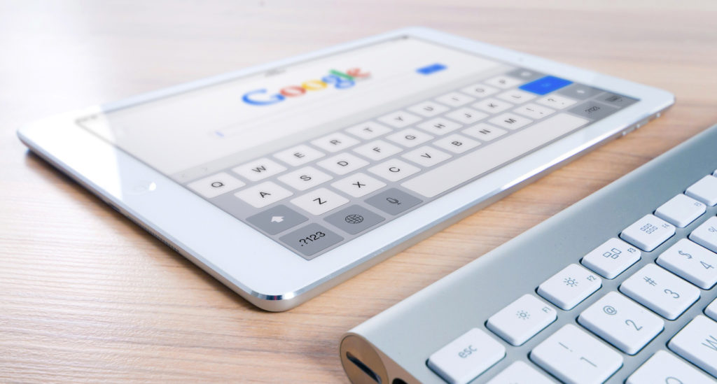 What Is PPC Advertising? How to Leverage The Pay-Per-Click Model: Banner
