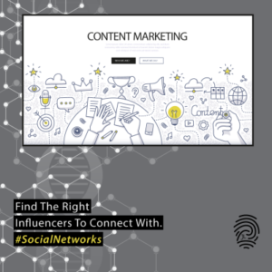 Content Curation & Audience Engagement