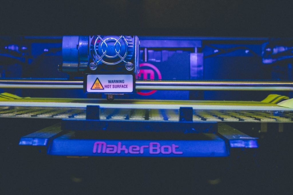 3D printing services - Is it the best option for your prototype Banner