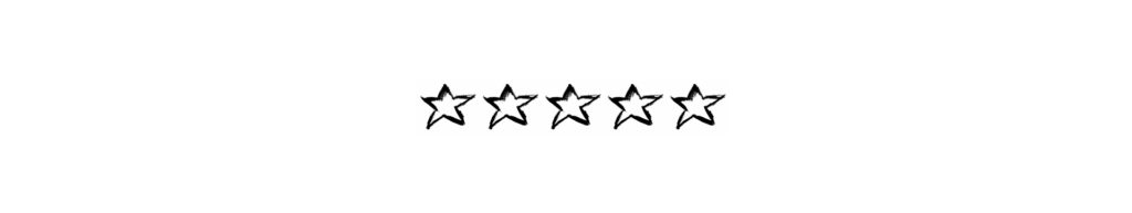 Five Star Image