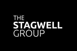 Stagwell Group