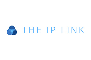 The IP Link