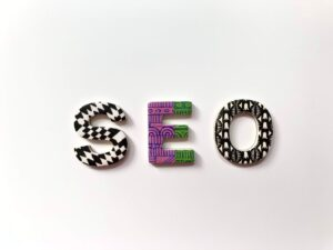 SEO Your Brand With Outbound Link - Tips And Techniques - Banner Image